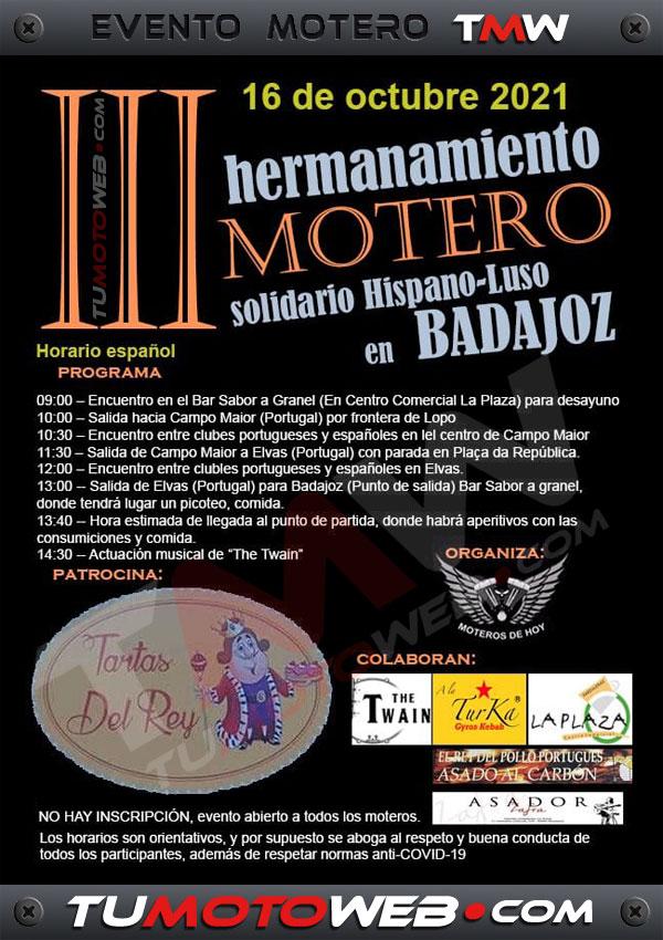 TMW5-Cartel-Moteros-de-Hoy-OCT21