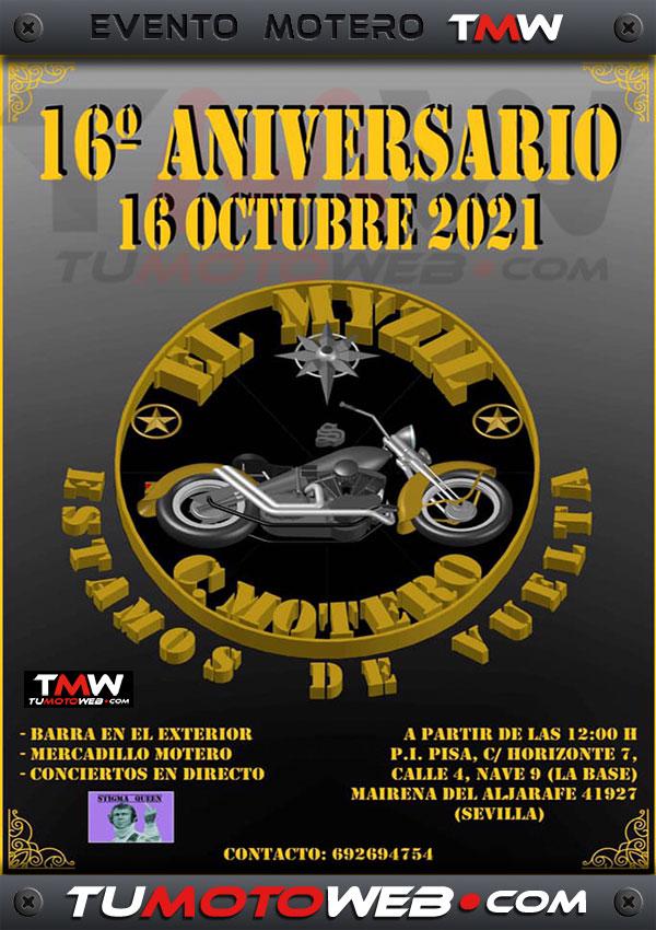 TMW5-Cartel-EM-El-Myzil-CM-OCT21