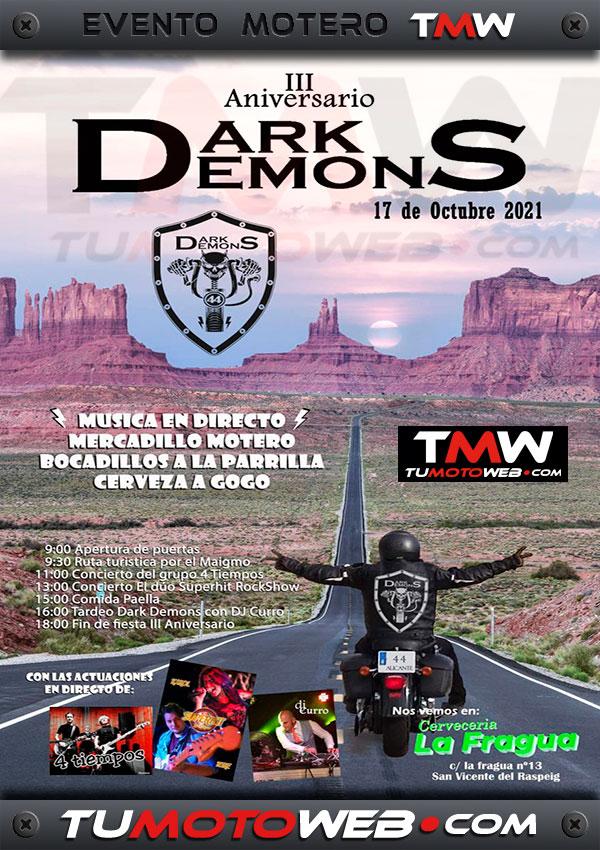 TMW5-Cartel-EM-PM-Dark-Demons-OCT21